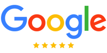 5 Star Google Review-Amarillo Dumpster Rental & Junk Removal Services-We Offer Residential and Commercial Dumpster Removal Services, Portable Toilet Services, Dumpster Rentals, Bulk Trash, Demolition Removal, Junk Hauling, Rubbish Removal, Waste Containers, Debris Removal, 20 & 30 Yard Container Rentals, and much more!