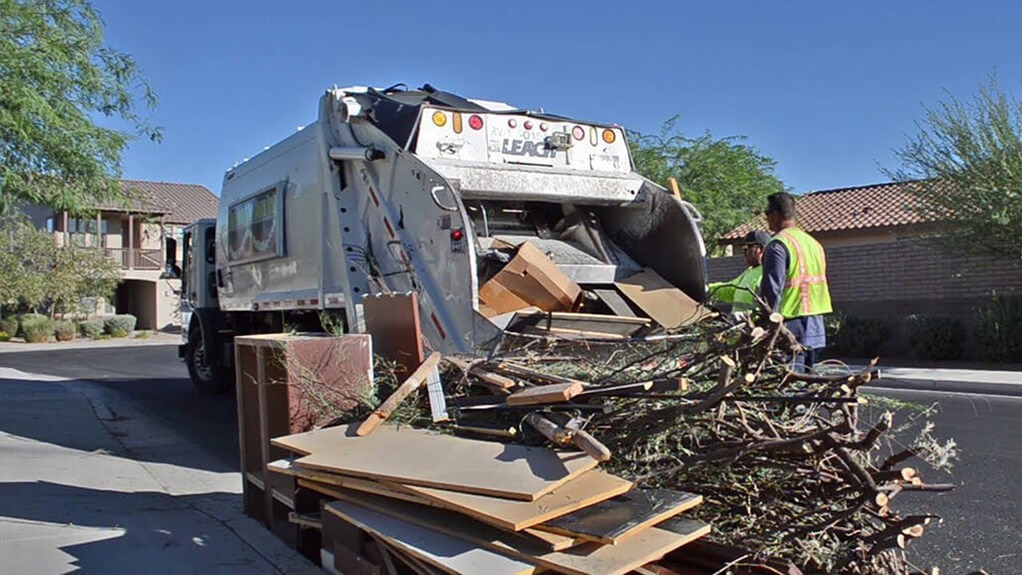 Bulk Trash-Amarillo Dumpster Rental & Junk Removal Services-We Offer Residential and Commercial Dumpster Removal Services, Portable Toilet Services, Dumpster Rentals, Bulk Trash, Demolition Removal, Junk Hauling, Rubbish Removal, Waste Containers, Debris Removal, 20 & 30 Yard Container Rentals, and much more!