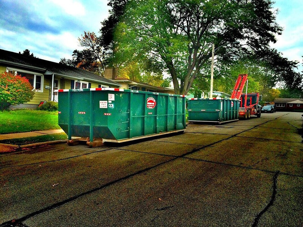 Commercial Dumpster rental services-Amarillo Dumpster Rental & Junk Removal Services-We Offer Residential and Commercial Dumpster Removal Services, Portable Toilet Services, Dumpster Rentals, Bulk Trash, Demolition Removal, Junk Hauling, Rubbish Removal, Waste Containers, Debris Removal, 20 & 30 Yard Container Rentals, and much more!