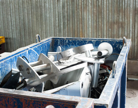 Commercial Junk Removal-Amarillo Dumpster Rental & Junk Removal Services-We Offer Residential and Commercial Dumpster Removal Services, Portable Toilet Services, Dumpster Rentals, Bulk Trash, Demolition Removal, Junk Hauling, Rubbish Removal, Waste Containers, Debris Removal, 20 & 30 Yard Container Rentals, and much more!
