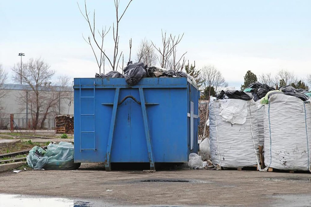 Contact Us-Amarillo Dumpster Rental & Junk Removal Services-We Offer Residential and Commercial Dumpster Removal Services, Portable Toilet Services, Dumpster Rentals, Bulk Trash, Demolition Removal, Junk Hauling, Rubbish Removal, Waste Containers, Debris Removal, 20 & 30 Yard Container Rentals, and much more!