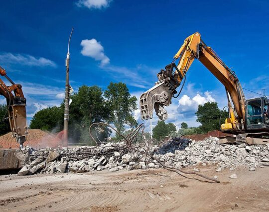 Demolition Removal-Amarillo Dumpster Rental & Junk Removal Services-We Offer Residential and Commercial Dumpster Removal Services, Portable Toilet Services, Dumpster Rentals, Bulk Trash, Demolition Removal, Junk Hauling, Rubbish Removal, Waste Containers, Debris Removal, 20 & 30 Yard Container Rentals, and much more!