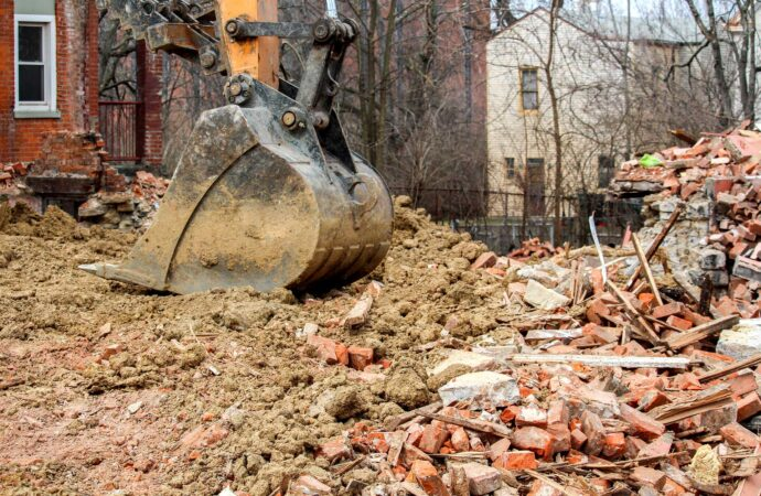 Demolition Waste-Amarillo Dumpster Rental & Junk Removal Services-We Offer Residential and Commercial Dumpster Removal Services, Portable Toilet Services, Dumpster Rentals, Bulk Trash, Demolition Removal, Junk Hauling, Rubbish Removal, Waste Containers, Debris Removal, 20 & 30 Yard Container Rentals, and much more!