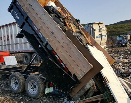 Dumpster Rental & Junk Removal Services-Amarillo Dumpster Rental & Junk Removal Services-We Offer Residential and Commercial Dumpster Removal Services, Portable Toilet Services, Dumpster Rentals, Bulk Trash, Demolition Removal, Junk Hauling, Rubbish Removal, Waste Containers, Debris Removal, 20 & 30 Yard Container Rentals, and much more!
