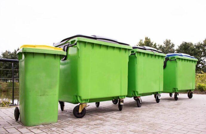 Dumpster Sizes-Amarillo Dumpster Rental & Junk Removal Services-We Offer Residential and Commercial Dumpster Removal Services, Portable Toilet Services, Dumpster Rentals, Bulk Trash, Demolition Removal, Junk Hauling, Rubbish Removal, Waste Containers, Debris Removal, 20 & 30 Yard Container Rentals, and much more!