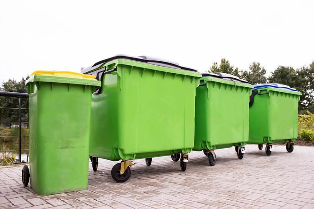 Dumpster Sizes-Amarillo Dumpster Rental & Junk Removal Services-We Offer Residential and Commercial Dumpster Removal Services, Portable Toilet Services, Dumpster Rentals, Bulk Trash, Demolition Removal, Junk Hauling, Rubbish Removal, Waste Containers, Debris Removal, 20 & 30 Yard Container Rentals, and much more!