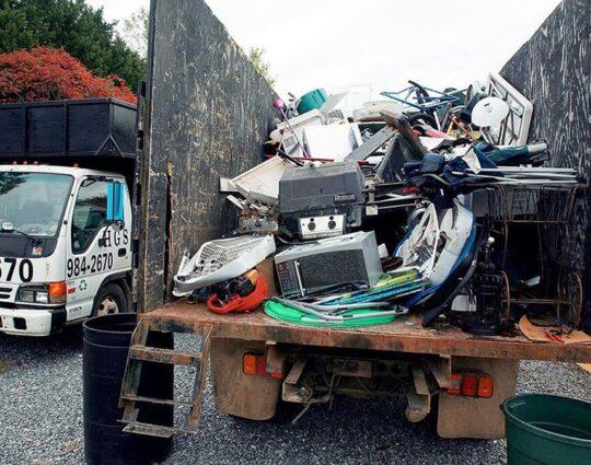 Junk Hauling-Amarillo Dumpster Rental & Junk Removal Services-We Offer Residential and Commercial Dumpster Removal Services, Portable Toilet Services, Dumpster Rentals, Bulk Trash, Demolition Removal, Junk Hauling, Rubbish Removal, Waste Containers, Debris Removal, 20 & 30 Yard Container Rentals, and much more!