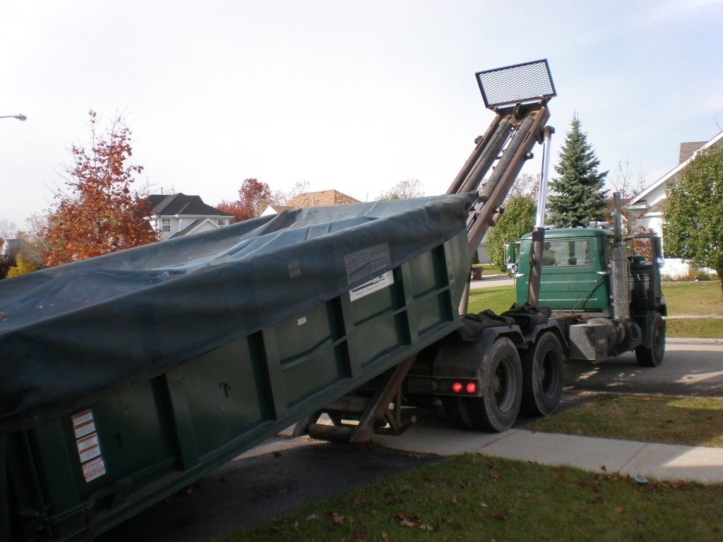 Residential-Dumpster-Amarillo-Dumpster-Rental-Junk-Removal-Services-We Offer Residential and Commercial Dumpster Removal Services, Portable Toilet Services, Dumpster Rentals, Bulk Trash, Demolition Removal, Junk Hauling, Rubbish Removal, Waste Containers, Debris Removal, 20 & 30 Yard Container Rentals, and much more!