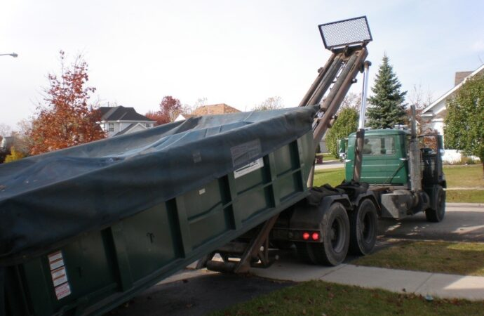 Residential Dumpster Rental Services-Amarillo-Dumpster-Rental-Junk-Removal-Services-We Offer Residential and Commercial Dumpster Removal Services, Portable Toilet Services, Dumpster Rentals, Bulk Trash, Demolition Removal, Junk Hauling, Rubbish Removal, Waste Containers, Debris Removal, 20 & 30 Yard Container Rentals, and much more!