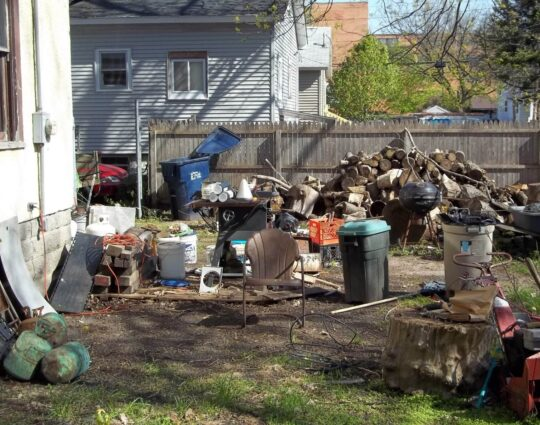 Residential Junk Removal-Amarillo Dumpster Rental & Junk Removal Services-We Offer Residential and Commercial Dumpster Removal Services, Portable Toilet Services, Dumpster Rentals, Bulk Trash, Demolition Removal, Junk Hauling, Rubbish Removal, Waste Containers, Debris Removal, 20 & 30 Yard Container Rentals, and much more!