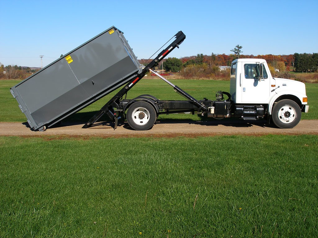 Roll Off Dumpster-Amarillo Dumpster Rental & Junk Removal Services-We Offer Residential and Commercial Dumpster Removal Services, Portable Toilet Services, Dumpster Rentals, Bulk Trash, Demolition Removal, Junk Hauling, Rubbish Removal, Waste Containers, Debris Removal, 20 & 30 Yard Container Rentals, and much more!