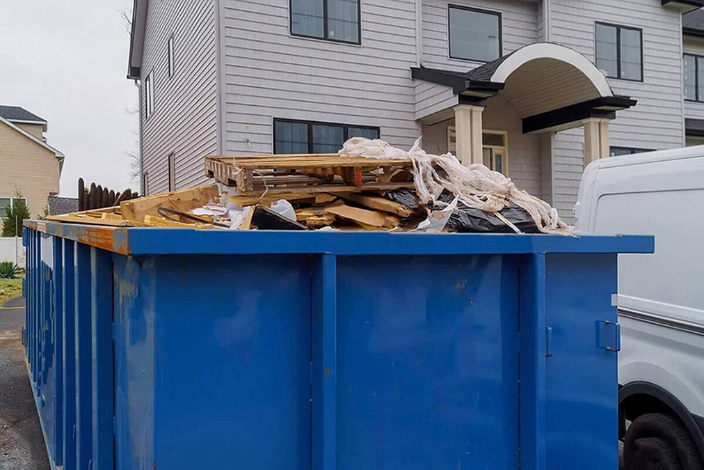 Services-Amarillo Dumpster Rental & Junk Removal Services-We Offer Residential and Commercial Dumpster Removal Services, Portable Toilet Services, Dumpster Rentals, Bulk Trash, Demolition Removal, Junk Hauling, Rubbish Removal, Waste Containers, Debris Removal, 20 & 30 Yard Container Rentals, and much more!