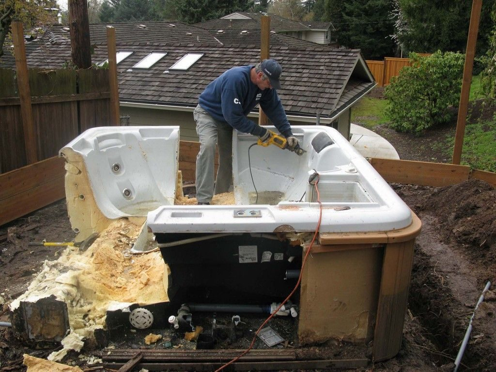 Spa Removal-Amarillo Dumpster Rental & Junk Removal Services-We Offer Residential and Commercial Dumpster Removal Services, Portable Toilet Services, Dumpster Rentals, Bulk Trash, Demolition Removal, Junk Hauling, Rubbish Removal, Waste Containers, Debris Removal, 20 & 30 Yard Container Rentals, and much more!