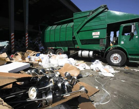 Trash Hauling-Amarillo Dumpster Rental & Junk Removal Services-We Offer Residential and Commercial Dumpster Removal Services, Portable Toilet Services, Dumpster Rentals, Bulk Trash, Demolition Removal, Junk Hauling, Rubbish Removal, Waste Containers, Debris Removal, 20 & 30 Yard Container Rentals, and much more!