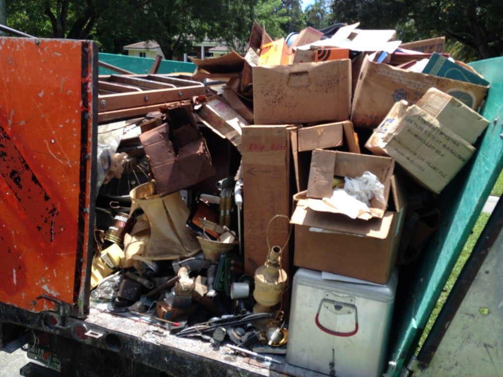Trash Removal-Amarillo Dumpster Rental & Junk Removal Services-We Offer Residential and Commercial Dumpster Removal Services, Portable Toilet Services, Dumpster Rentals, Bulk Trash, Demolition Removal, Junk Hauling, Rubbish Removal, Waste Containers, Debris Removal, 20 & 30 Yard Container Rentals, and much more!