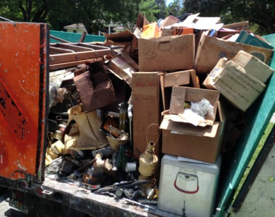 Trash Hauling and Removal-Amarillo Dumpster Rental & Junk Removal Services-We Offer Residential and Commercial Dumpster Removal Services, Portable Toilet Services, Dumpster Rentals, Bulk Trash, Demolition Removal, Junk Hauling, Rubbish Removal, Waste Containers, Debris Removal, 20 & 30 Yard Container Rentals, and much more!