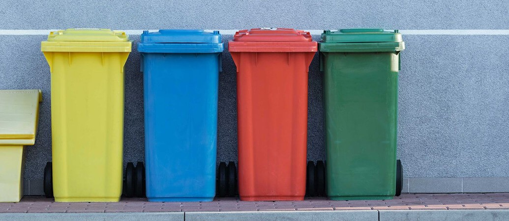 Waste Containers-Amarillo Dumpster Rental & Junk Removal Services-We Offer Residential and Commercial Dumpster Removal Services, Portable Toilet Services, Dumpster Rentals, Bulk Trash, Demolition Removal, Junk Hauling, Rubbish Removal, Waste Containers, Debris Removal, 20 & 30 Yard Container Rentals, and much more!