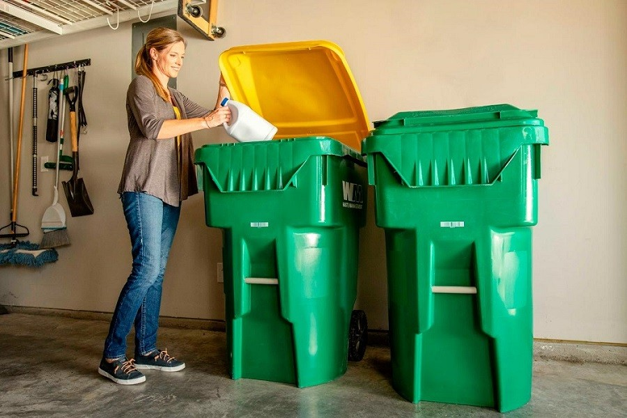 Bushland-Amarillo-Dumpster-Rental-Junk-Removal-Services-We Offer Residential and Commercial Dumpster Removal Services, Portable Toilet Services, Dumpster Rentals, Bulk Trash, Demolition Removal, Junk Hauling, Rubbish Removal, Waste Containers, Debris Removal, 20 & 30 Yard Container Rentals, and much more!