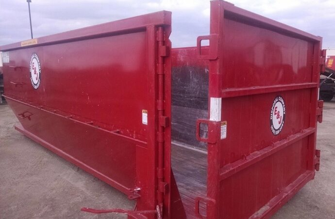 Canyon-Amarillo Dumpster Rental & Junk Removal Services-We Offer Residential and Commercial Dumpster Removal Services, Portable Toilet Services, Dumpster Rentals, Bulk Trash, Demolition Removal, Junk Hauling, Rubbish Removal, Waste Containers, Debris Removal, 20 & 30 Yard Container Rentals, and much more!